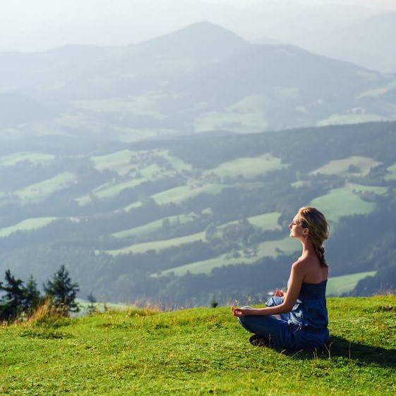 Ki Health Daily Habits Routines