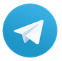 Telegram - Coming Soon